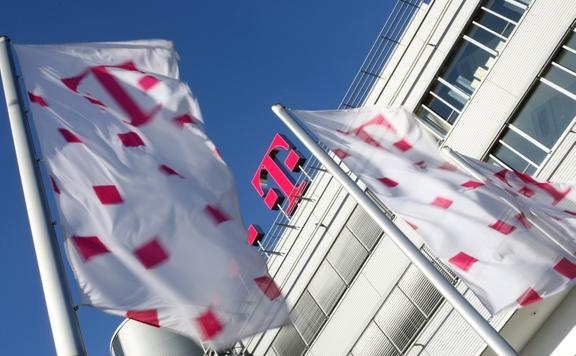 Megállapodott a 4iG és a Magyar Telekom a T-Systems eladásáról