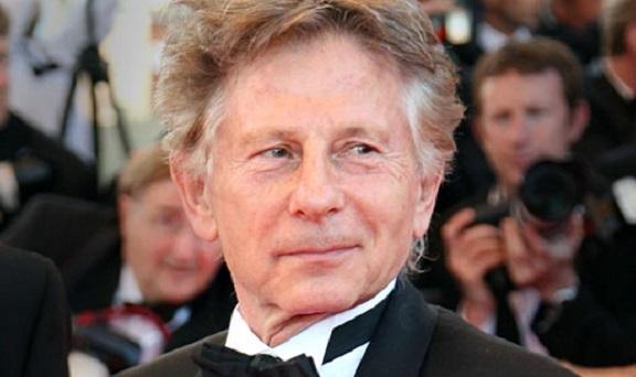 Titokban mutatták be Polanski új filmjét Cannes-ban