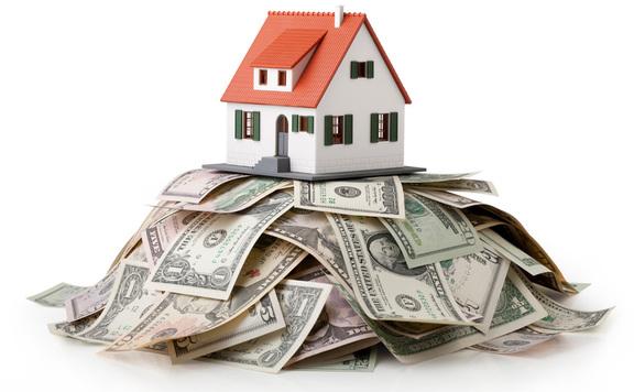 Könnyítés a lakáscélú Zöld Tőkekövetelmény-kedvezmény Programnál