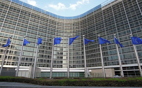 Közzétette a kormány a babaváró támogatásról Brüsszellel folytatott egyeztetések összefoglalóját