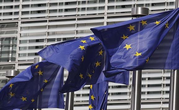 Brüsszelben kell megvédeni az elért eredményeinket