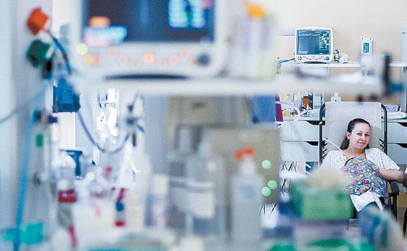 Elsejétől százszázalékos a meddőségi kezelések és gyógyszerek támogatása