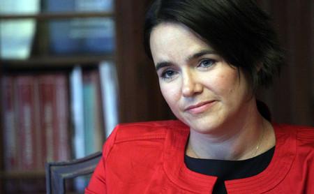 Novák Katalin: A keresztény közösség a Notre-Dame tragédiájából is megerősödve kerülhet ki