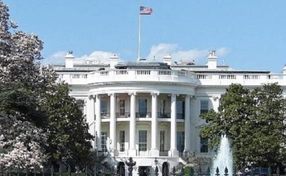 Irán elleni szankciókat jelentett be az Egyesült Államok