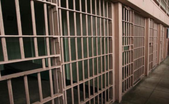 Ideiglenesen sem lehet elhagyni a magyar börtönöket a koronavírus miatt