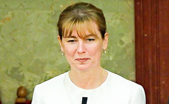 Herczegh-Anita