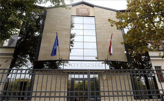 A védelem kezdeményezte a Prisztás-gyilkosság perújítását