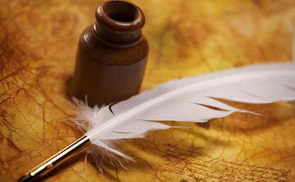 KDNP: Nemzetünk meghatározó költeményei sorsunk lenyomatai