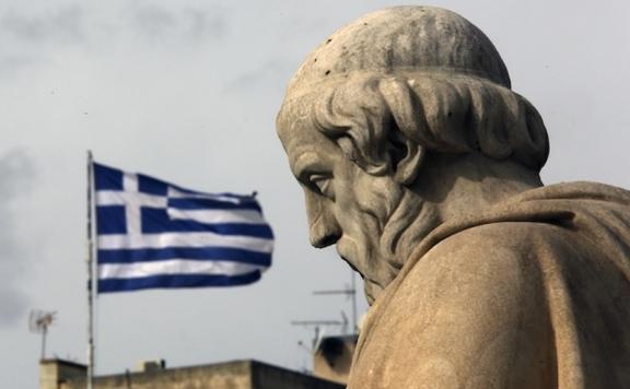 lead görög
