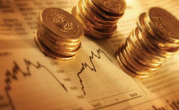 Továbbra is biztosított a gazdaság újraindításához szükséges forrás