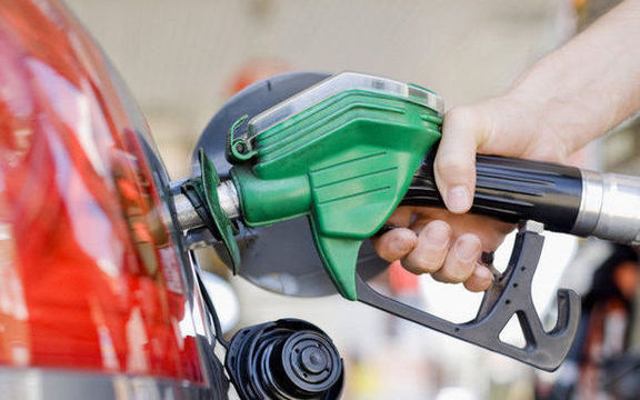 Mitől magas a benzin ára?