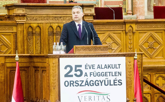 Orbán 20150507