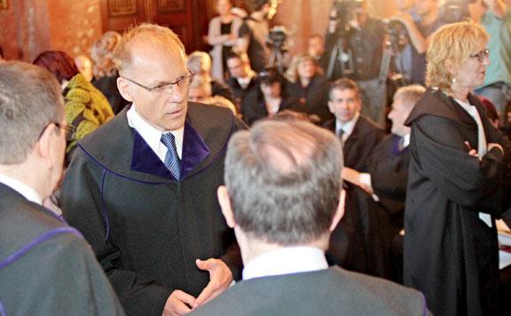 Darák Péter 20150512