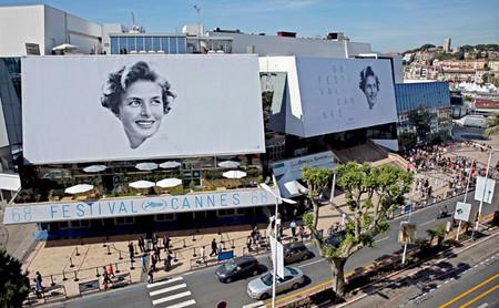 Magyar kisfilm a vizsgafilmek versenyében Cannes-ban