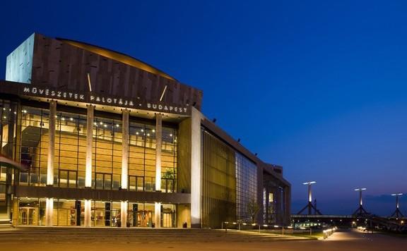 A Purcell Kórus és az Orfeo Zenekar adventi koncertjét élőben közvetítik a Müpából