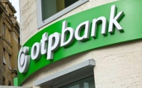 Komoly bírságot szabtak ki az OTP bankcsoportra