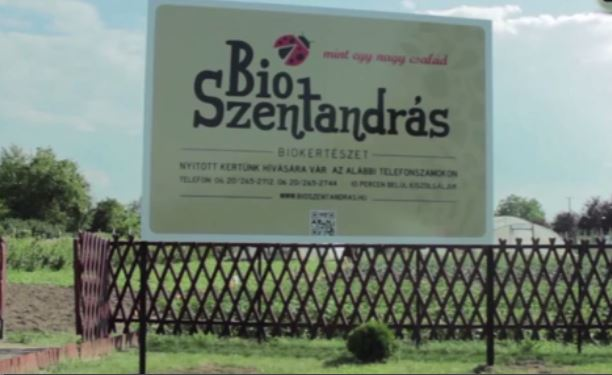 bioszentandrás lead
