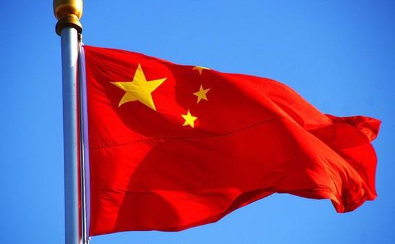 Kína kilőtt két rakétát a Dél-kínai-tengerre