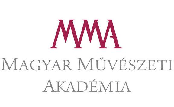 Újabb száz művész kap ösztöndíjat a Magyar Művészeti Akadémiától