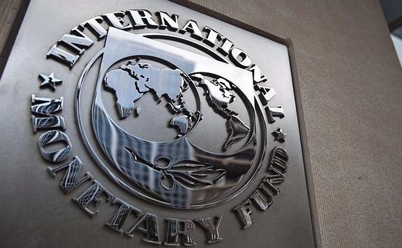 Jelentősen javított a magyar GDP-növekedési előrejelzésén az IMF