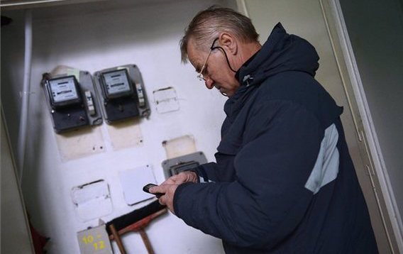 Európa-szerte visszaesett a villamosenergia-fogyasztás a járvány kezdete óta