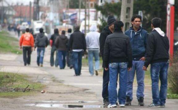 Egyre több menedékkérő érkezik Németországba
