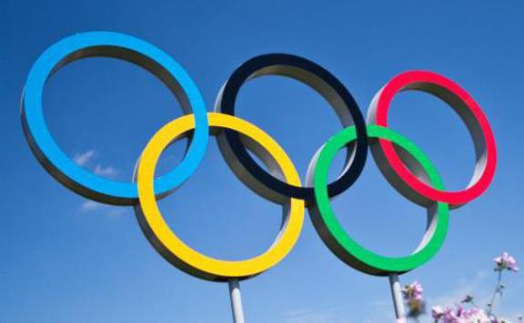 Módosulhat az olimpiai életjáradékról szóló törvény