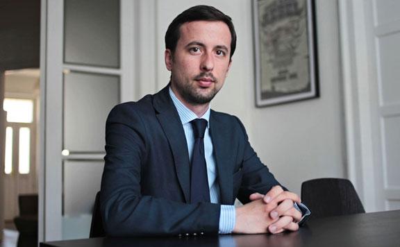 Alapjogokért: Megalapozatlanok az uniós kritikák a magyar intézkedések kapcsán