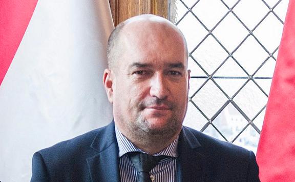 """""""Az Európai Néppárt ítélje el Kelemen Hunor kitiltását Ukrajnából"""""""
