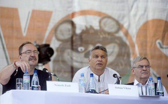 orbán_tusványos576