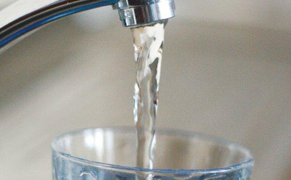 Folyamatos a vízminőség-ellenőrzés