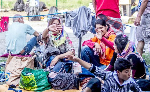 migránsok 20150825