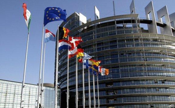 Az Európai Parlament jóváhagyta az Európai Védelmi Alap létrehozását