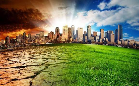 Századvég: Szennyezők és károsultak