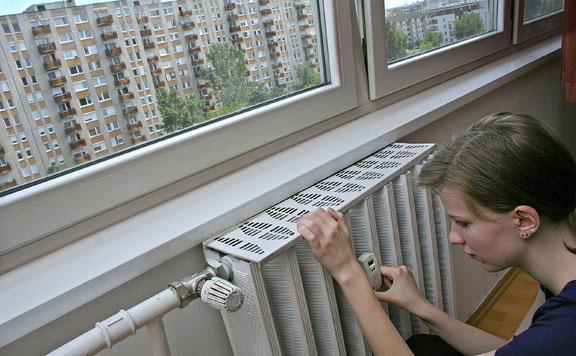 A legújabb Otthon melege pályázat révén 7-10 ezer lakás távfűtése korszerűsödhet