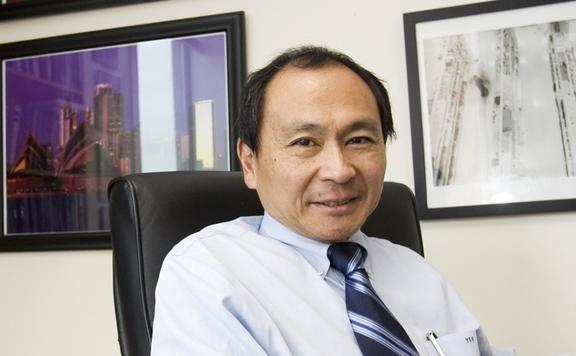 fukuyama lead