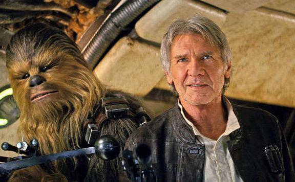 Három új Star Wars-mozi érkezik, az Avatar folytatásai csúsznak