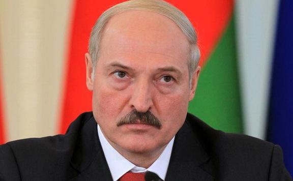 A választók egyharmada már előzetesen leadta szavazatát Fehéroroszországban
