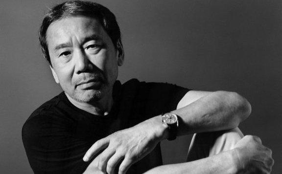 Murakami Harukinak szentelt könyvtár nyílik Tokióban