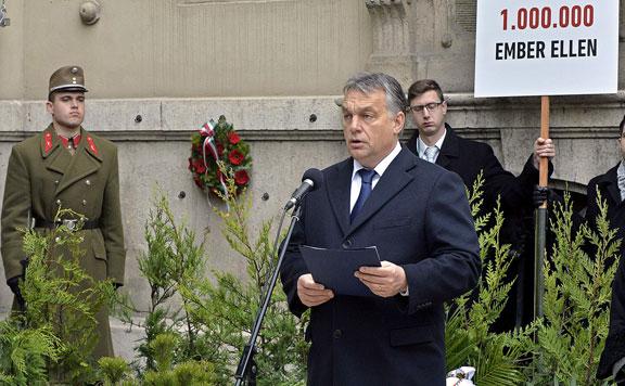 Orbán 20151123
