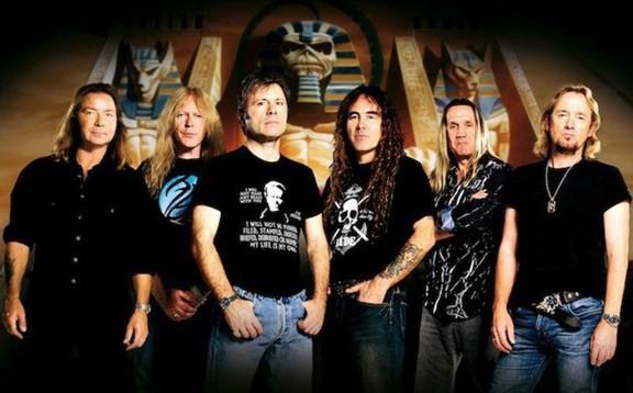 Iron Maiden576x356