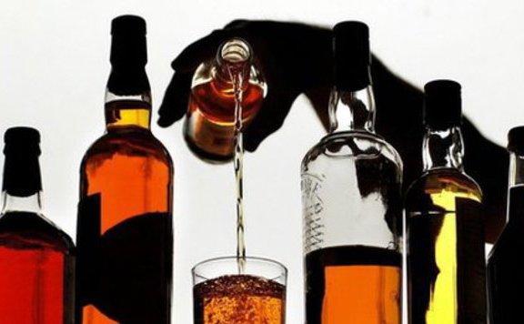 A dohányzás után az alkohol is kimegy a divatból?