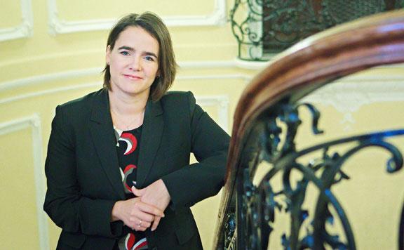 Novák Katalin 20160109