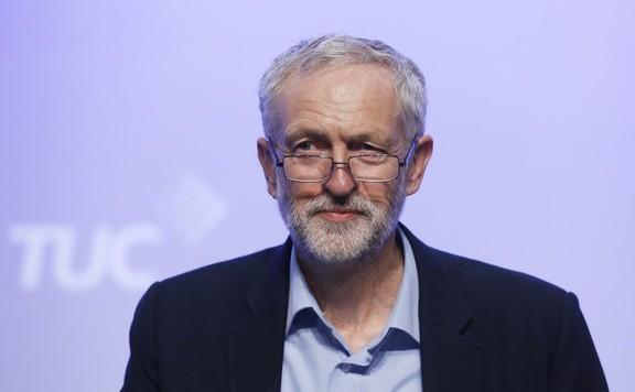 A brit Munkáspárt nem tárgyal tovább a kormánnyal a Brexit-megállapodásról