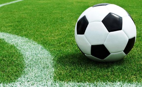 Horvát és magyar futballszurkolók csaptak össze szerdán este Splitben