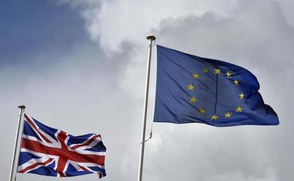 Veszélybe kerülhet az EU-ban élő brit állampolgárok egészségügyi ellátása
