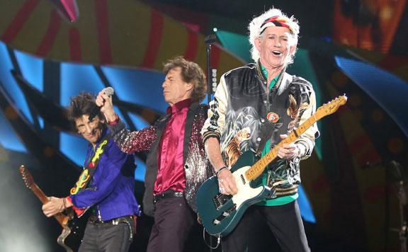 Mick Jagger betegséggel küzd, elhalasztja turnéját a Rolling Stones