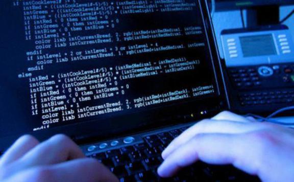 Hackerek támadják a kórházak infrastruktúráját