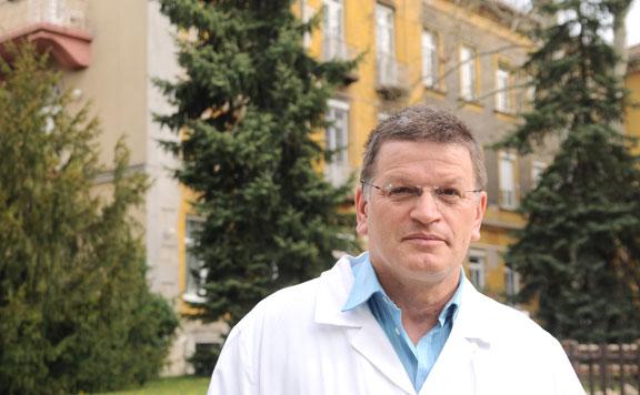 Velkey György 20160409