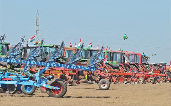 mezőgazdaság 20160426